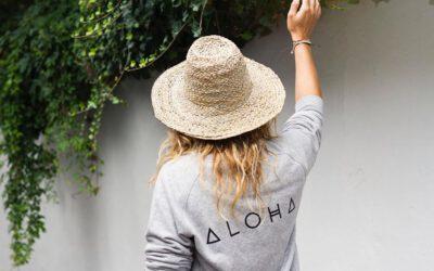 Aloha Surf & Stay